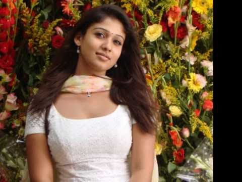 nayanthara in boss engira baskaran songs wwwpixshark