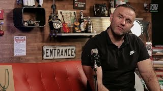 Podcast Inkubator #176 Q&A 28 - Dževad Poturak