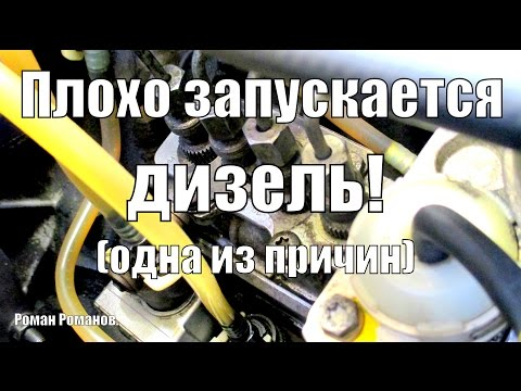 opel omega 2.5 td bmw motor pozdno zavoditsa