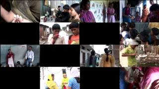 Bhopal Outreach Films