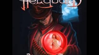 Helguard - Последний день (The Final Day)