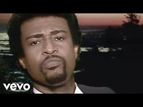 Dennis Edwards  Dont Look Any Further ft Siedah Garrett