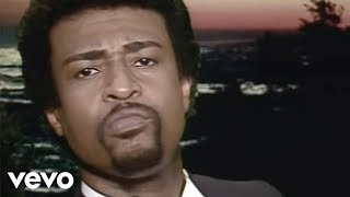 Dennis Edwards - Don_t Look Any Further ft. Siedah Garrett
