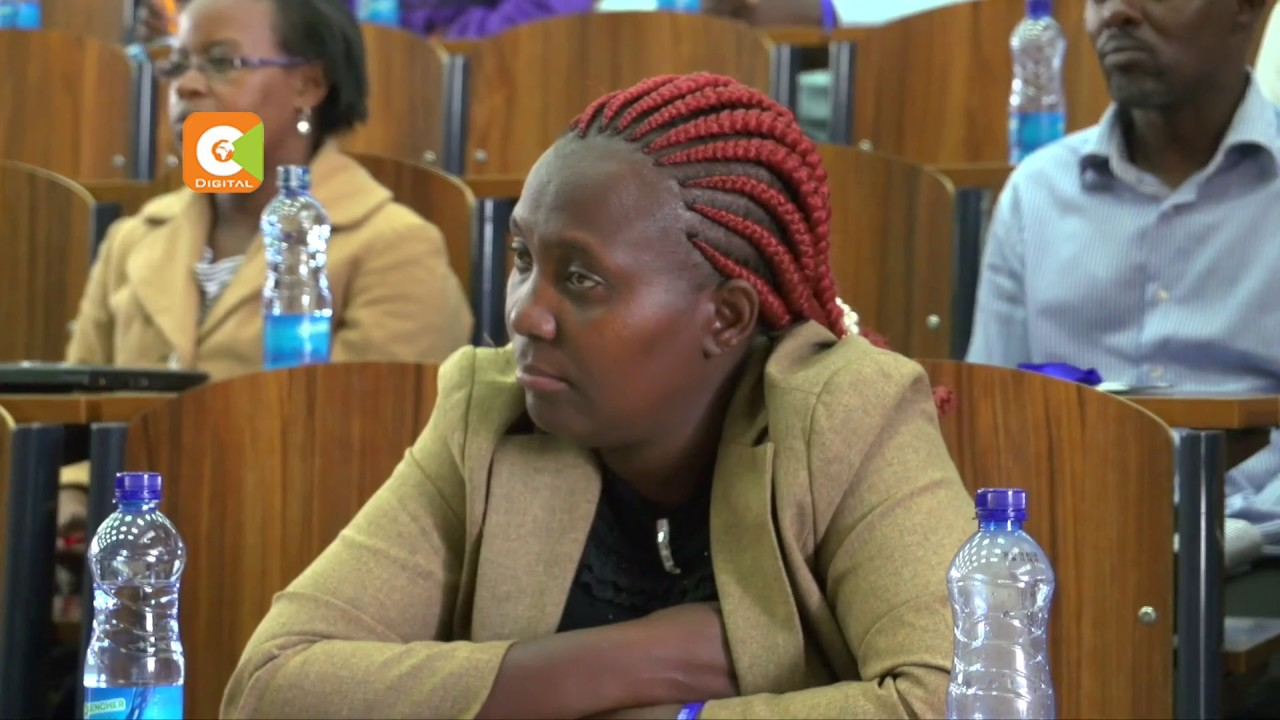 Agribusiness experts say impact of youth still minimal