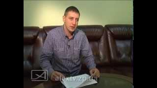 Телеканал Алекс, коммунальные вопросы консультация юриста Запорожье(, 2014-05-24T10:25:05.000Z)