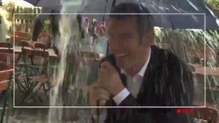 Зонты Doppler (Австрия)(, 2016-02-20T14:17:57.000Z)