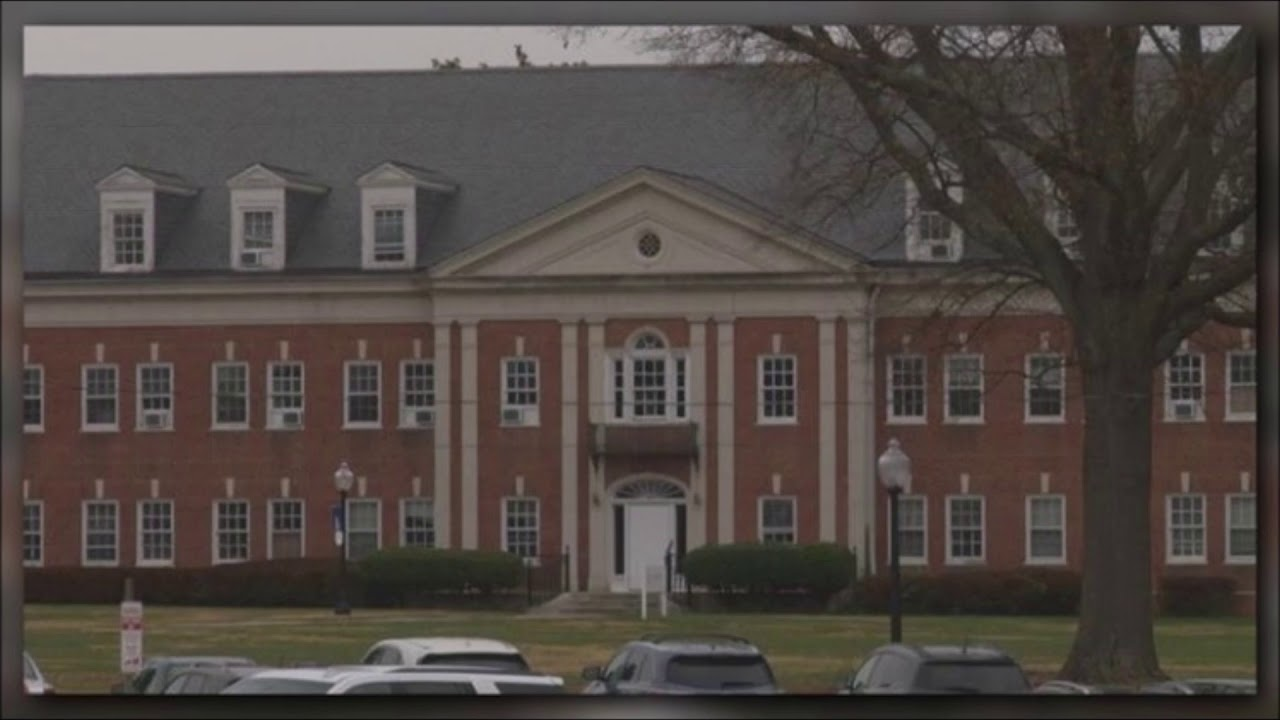 UPDATE Donors Raise $8M To Keep Bennett College From Losing Its Accreditation