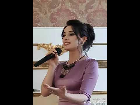 Песни марины азизовой работа с телефоном для девушек