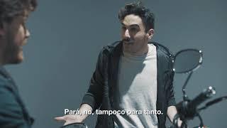Acoso Callejero  CambiaElTrato