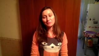 видео Аниматоры на детские праздники в Зеленограде
