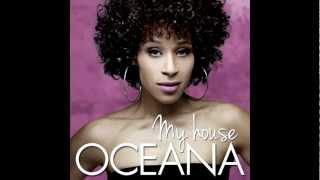 Oceana-Endless summer (regge mix) HD