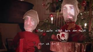 Amason - En god, god, god jul (Official video)