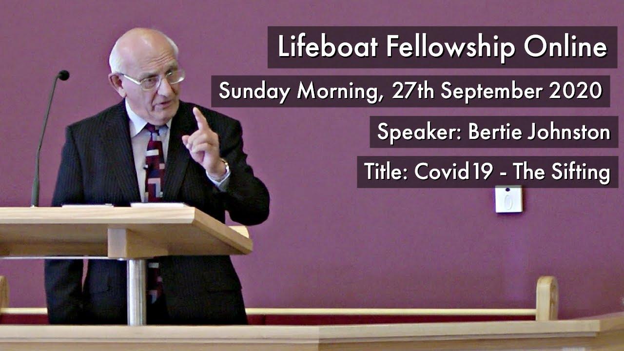 recordings lifeboat fellowship recordings lifeboat fellowship