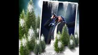 Download Leif Garrett Betty Ford For Christmas MP3 song and Music Video