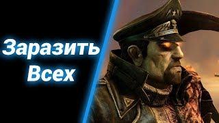 Вечная Мясорубка [Stukov and Pals] ● StarCraft 2