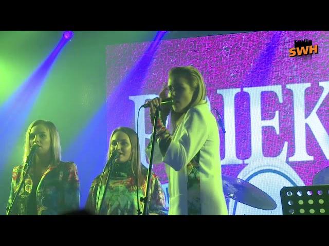 Caroline - Harry Styles (Live)