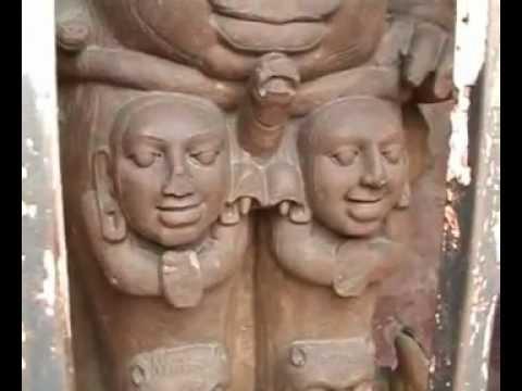 temple of india-Rudra shiv tala Bilaspur cg an tourist places in india-TALA YATRA 3