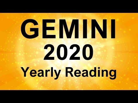gemini weekly 22 to 28 tarot reading 2020