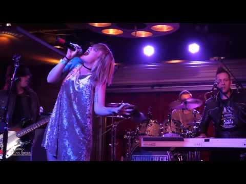 Maria Bettencourt Soundcheck Live 31 Mp3