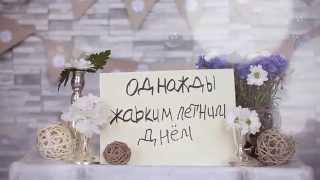 Оригинальный подарок на ДЕНЬ РОЖДЕНИЯ!!!