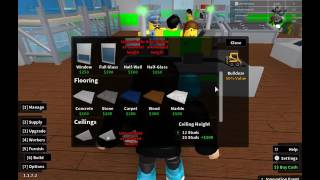 Roblox | How Hack With Cheat Engine Unlimited Money