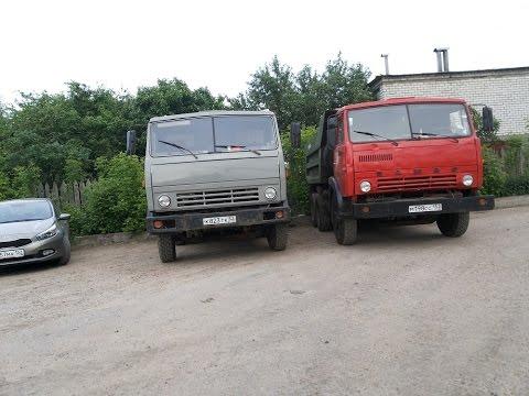 Toyota dyna (тойота дюна) — коммерческий грузовик средней грузоподъемности. На японском рынке дюна продается совместно со своим близнецом,