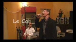 Cheb Zahouani Risquer Omri Rai 2009 Live By Y Z L