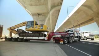 Magill Demolition & Earthmoving Contractors Pty Ltd