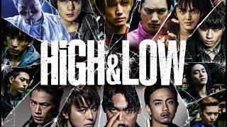 LOVEHOLIC TO HIGH&LOW ~代表VSキャスト全員 売上バトル~ 2016年11月...