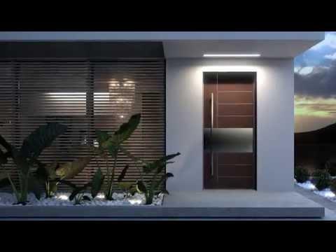 Torterolo & Re Porte Blindate: Video Istituzionale