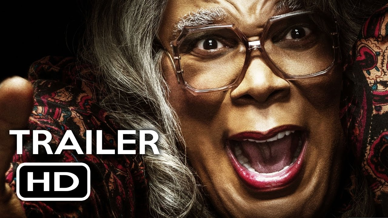 a madea halloween latest news images and photos crypticimages