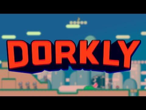 My Problem With Dorkly