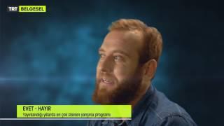 Video 90'LAR 5.Bölüm - TRT Belgesel download MP3, 3GP, MP4, WEBM, AVI, FLV September 2018