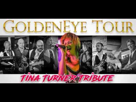 Clip promo 2 Goldeneye Tour Group