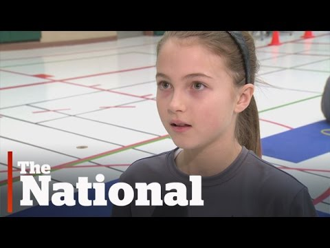 Physically active lessons multiply academic success