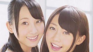 SKE48&乃木坂46の松井玲奈が AKB48に移籍が決まった木崎ゆりあについて...