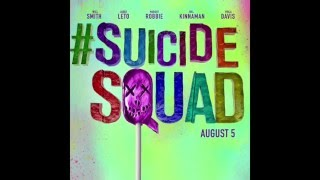 sonny bono laugh at me from the suicide squad motion picture soundtrack