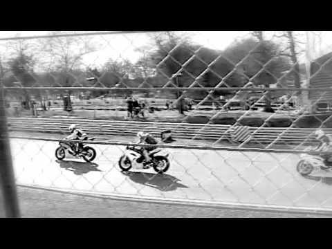 British Superbike Championship - Spectator
