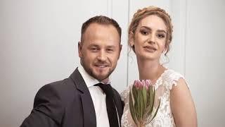 Renginių vedėjas Tomas Grigaitis - Harmman