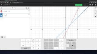 TI 84 Graphing Calculator Video Tutorials - mcstutoring