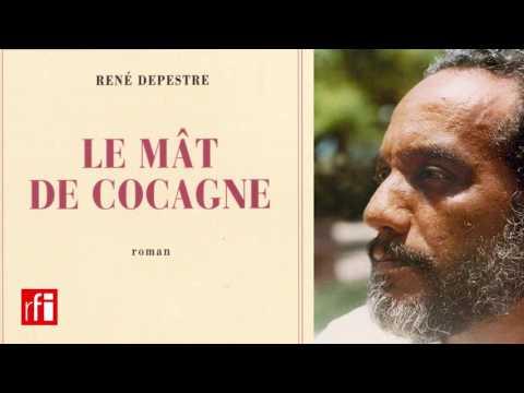 FILM NIGERIEN NOLLYWOOD EN FRANCAIS : SOEUR EN GUERRE 1- 2de YouTube · Durée:  3 heures 34 minutes 45 secondes