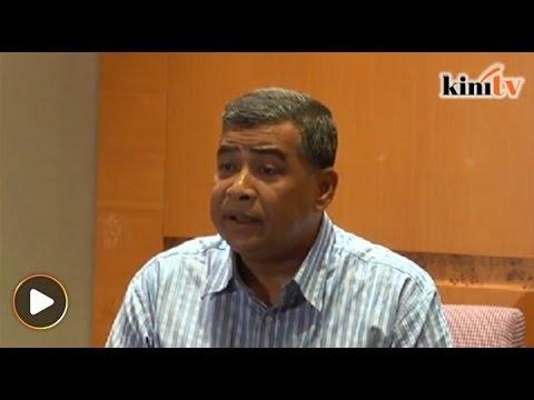 KARMA! Ditahan BERSAMA di Mako Brimob, Ahok Bakal Khilaf, atau Alfian yang Insaf? from YouTube · Duration:  4 minutes 8 seconds