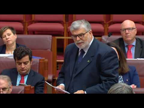 todays senate question time - 480×360