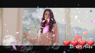 Barbaad ho  jawa ❤by ronnie Singh video | sad heart touching whatsaap status