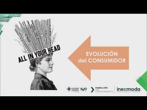 El visual merchandising en la era del E-Commerce - María Andrea Gallego