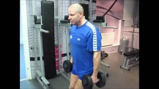 Результаты до и после - Трансформация тела Фитнес Отзыв ДО и ПОСЛЕ - 31 кг Диета
