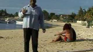 Konsekans (Sega Ile Maurice) - Wilson Felix