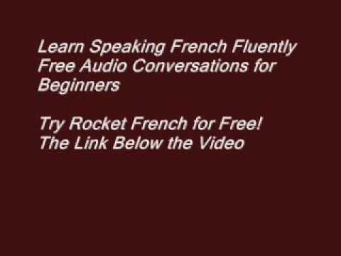learn french online victoria