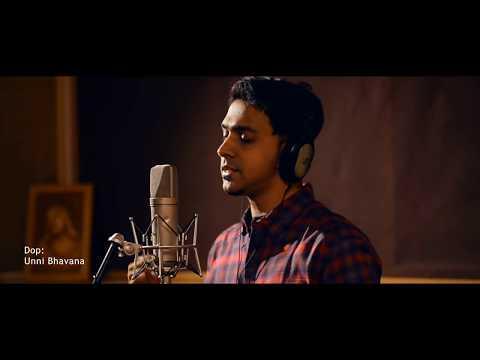 #Latest#trending2019#Malayalamdevotional #Song #making#st.joseph#AmalAntony|#Nithin|Fr.Thomas