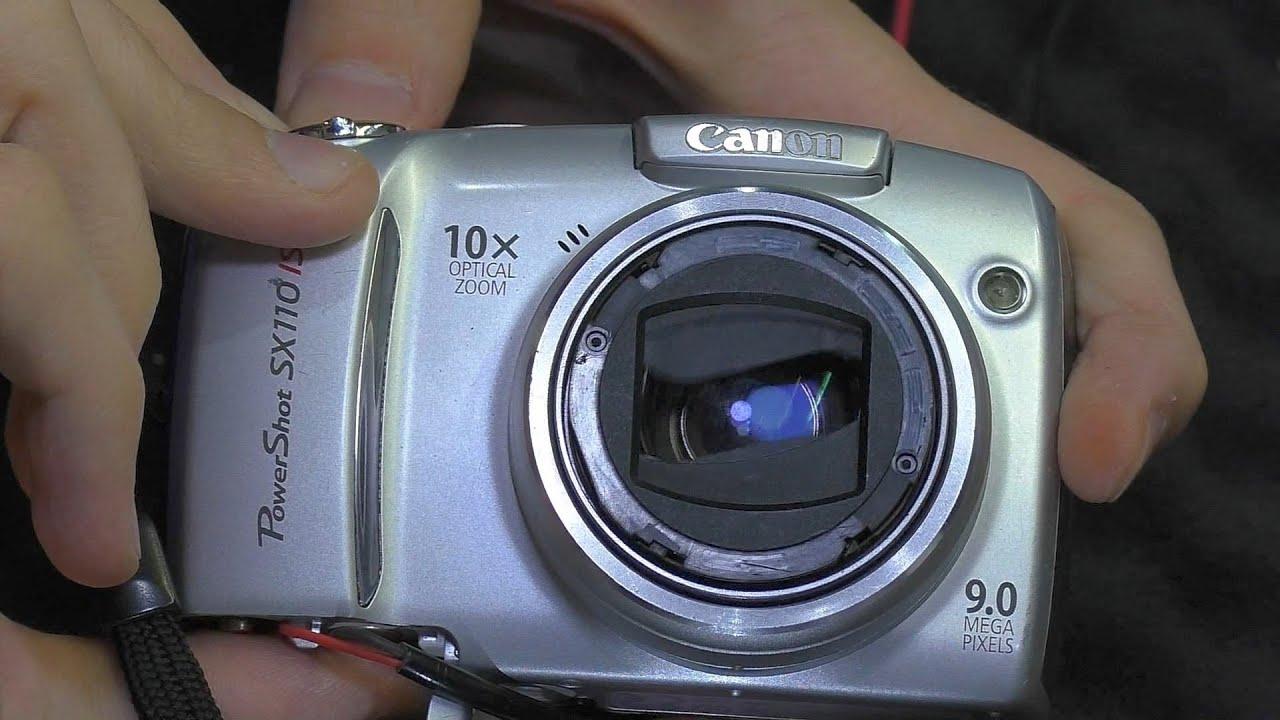 люди заедает шторка на фотоаппарате узор полностью вырезан